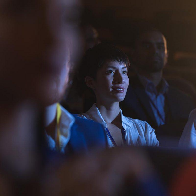 front-view-of-beautiful-asian-businesswoman-sittin-8EL6JNP.jpg